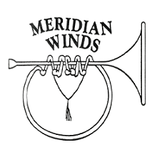 Meridian Winds $5 Off at Meridian Winds