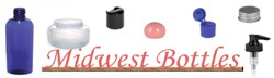 Midwest Bottles 40% Off With Midwest Bottles