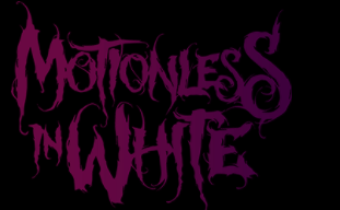 Motionless In White Promo Code