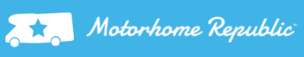 Motorhome Republic Long Hire Discount - Fantastic Discount On Hires 30 Days Or More