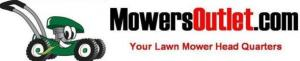 Mowers Outlet Promo Code