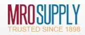 MROsupply coupon codes
