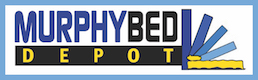 Murphy Bed Depot Receive 5% Discount Your Purchase