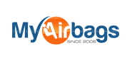 MyAirBags Get up to 25% Off
