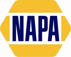 NAPA Auto Parts coupon codes