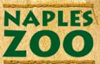 Naples Zoo Naples Zoo Cyber Monday Deals 2018 : Best Deals to Expert