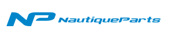 nautiqueparts.com
