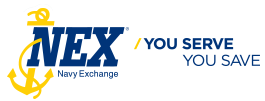 Navy Exchange Promo Code