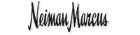 Neiman Marcus $50 Off Select $250 Order