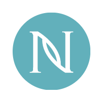 Nerium Nerium at EBay: Save $10 Off Your Purchase Over $30 on Nerium at EBay