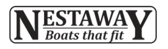 Nestaway Boats 20% Discount on Any Order