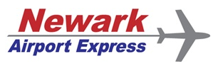 Newark Airport Express Promo Code