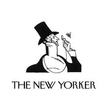 New Yorker Promo Code
