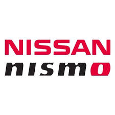 Nissan Autosports Receive An Extra 50% Off Nissan Maxima Interior Accessories