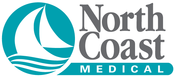 North Coast Medical Promo Code
