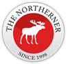 Northerner Extra 40% Off