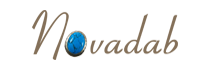 Novadab Subscribe At Novadab And Get 60% Off On Your First Purchase