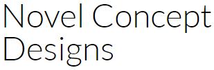 Novel Concept Designs Free Stuff at Novel Concept Designs