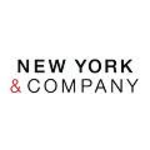 New York And Company Promo Code