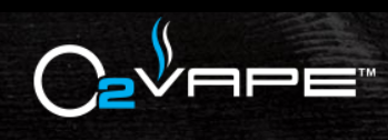 O2VAPE 30% Off at Checkout Coupon Code For O2 Vape