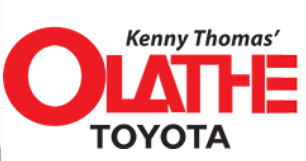 Olathe Toyota $10 Off to Your 1st Order
