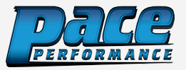 Pace Performance Promo Code