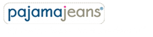 Pajama Jeans 13% Off Women's Slax Collection