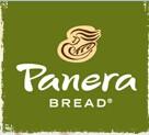 Panera coupon codes