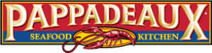 Pappadeaux Seafood Kitchen Get Selected Items From Just $45