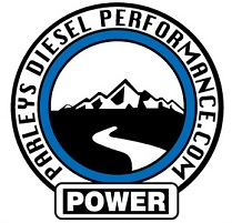 Parleys Diesel Performance Promo Code