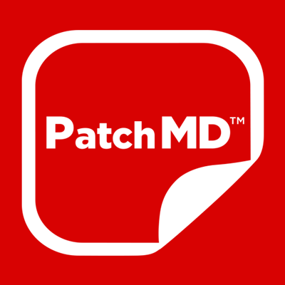PatchMD Promo Code
