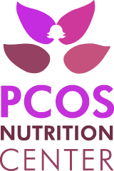 PCOS Nutrition Center Promo Code