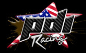 Pdi Racing Latest Promo Codes, Promotions and Offers at Pdi Racing