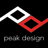 Peak Design Shop Now and Save $49