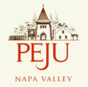 Peju Limited Time Only: 5% Off at Peju