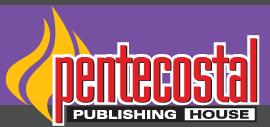 Pentecostal Publishing Up to $5 Saving on Pentecostal Publishing