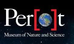 Perot Museum Of Nature And Science Promo Code