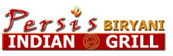 Persis Biryani Indian Grill Free Shipping On Your First Order From Persis Biryani Indian Grill