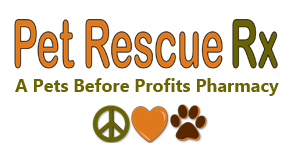 Pet Rescue Rx Promo Code