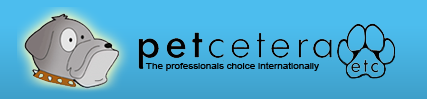 Petcetera Additional 16% Off Clearance