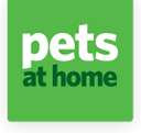 Pets At Home Promo Code