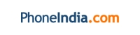 PhoneIndia Get up to 10% Off
