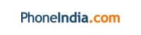 PhoneIndia 50% Any Order