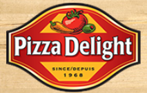 Pizza Delight Promo Code