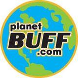 PlanetBuff Discount On San Juan Del Sur Buffs