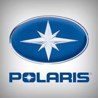 Polaris Parts 123 coupon codes