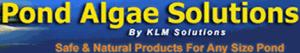 Pond Algae Solutions Aquatic Pond Dyes From $13.99