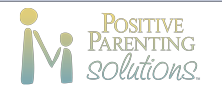 Positive Parenting Solutions $29 Off Over $299
