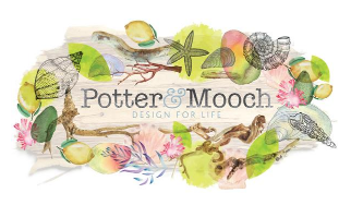 Potter and Mooch coupon codes