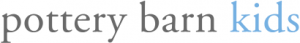 Pottery Barn Kids Promo Code